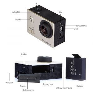 best-action-camera-5