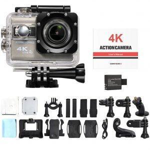 best-action-camera-7