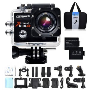 best-action-camera-8