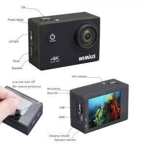 best-action-camera-9