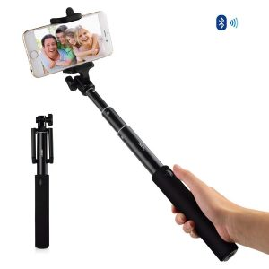 best-iphone7-selfie-stick-7