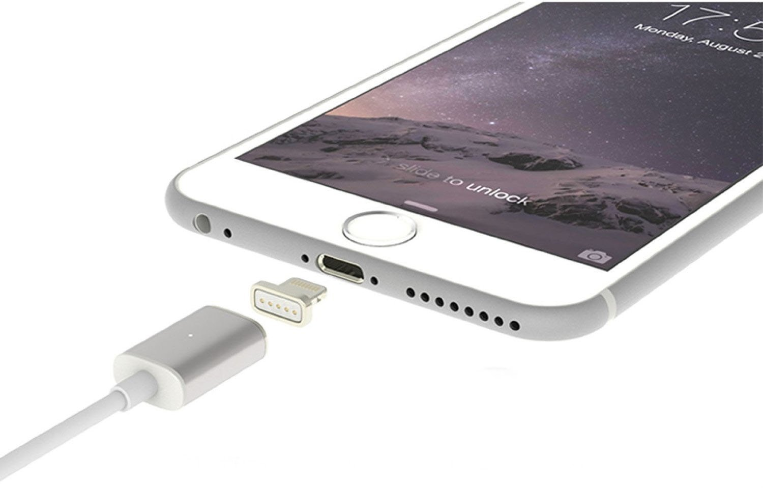 10 Kwik Charger iPhone Review