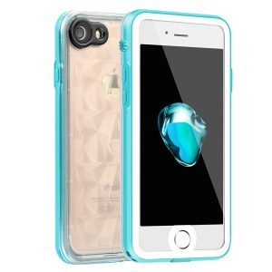 waterproof-cases-for-the-iphone-7-and-iphone-7-plus-1