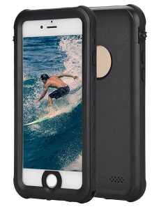 waterproof-cases-for-the-iphone-7-and-iphone-7-plus-2