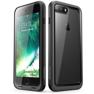 waterproof-cases-for-the-iphone-7-and-iphone-7-plus-3