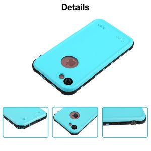 waterproof-cases-for-the-iphone-7-and-iphone-7-plus-5