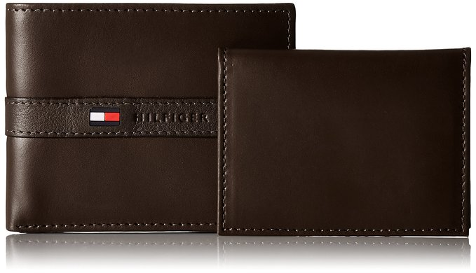 Top 5 Best And Cheap Leather Wallet Brands For Men