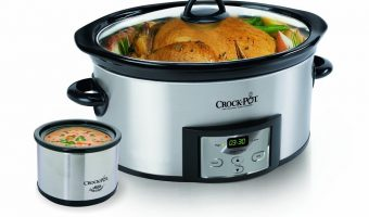 Top 10 Best Slow Cooker Reviews