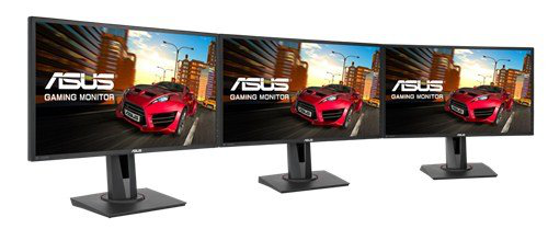 Top 10 Best Must Have Monitors