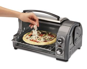 Top 10 Convection Toaster Oven Reviews
