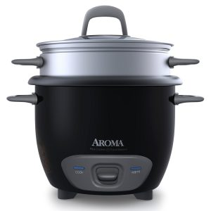 Top 10 Best Rice Cooker Reviews Of The Year 1