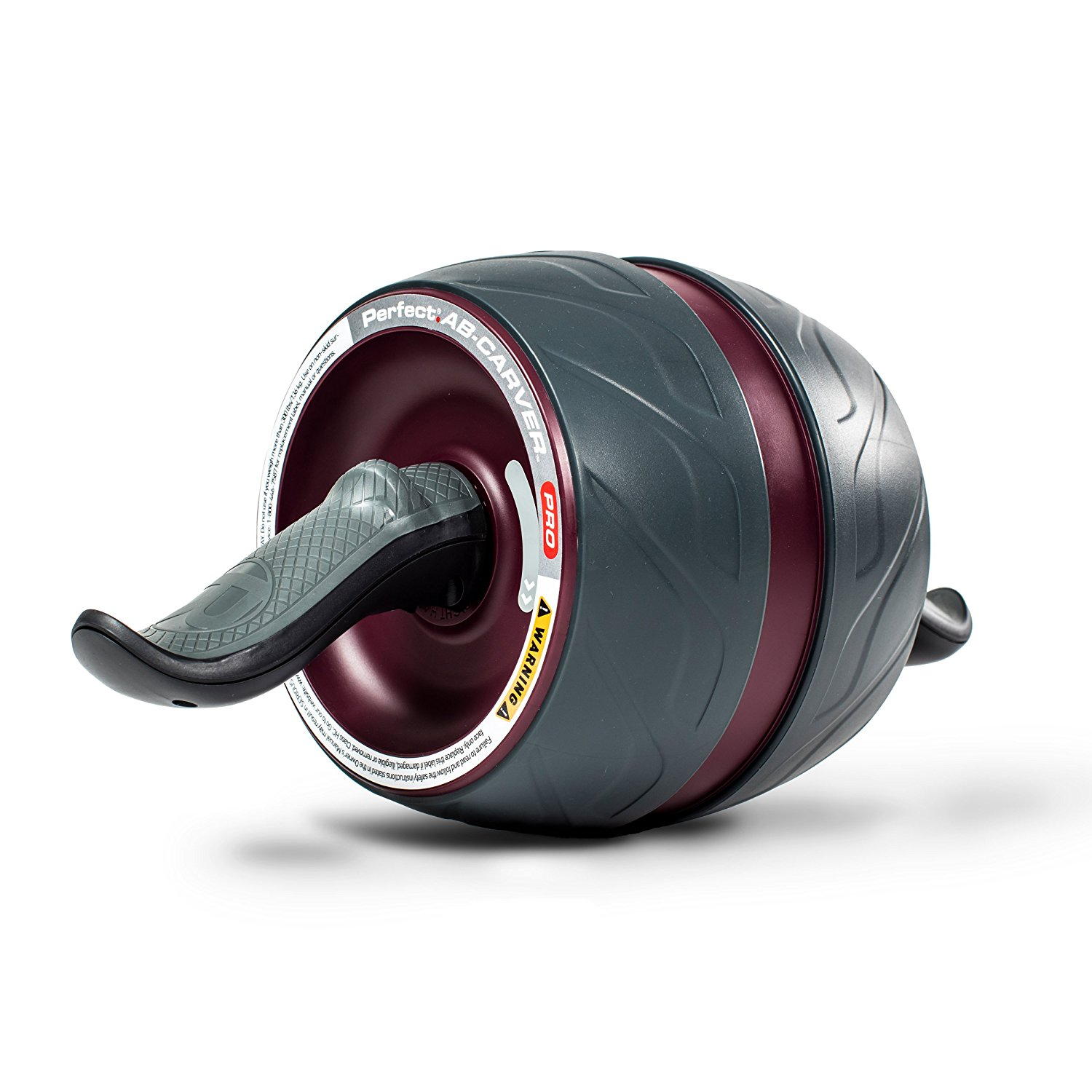 Top 10 Best Ab Roller Wheel for Fitness Review