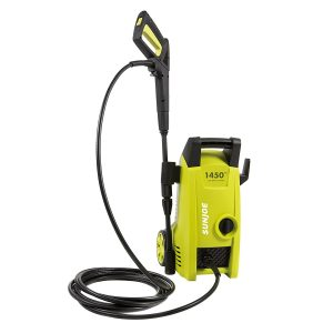 Top 10 Best Hight Pressure Washer For Cleaning Service
