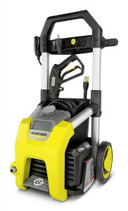 Top 10 Best Hight Pressure Washer For Cleaning Services