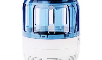 Top 10 Best Mosquito Killer Machines for Yard and Garden Review 2018