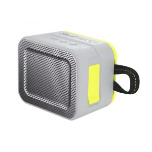 Best Portable Bluetooth Speaker