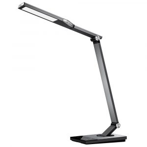 best led desk lamp