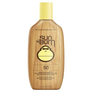 Best SPF sunscreen review