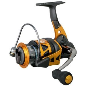 Spinning Fishing Reels