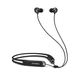 Bluetooth Wireless Headphones
