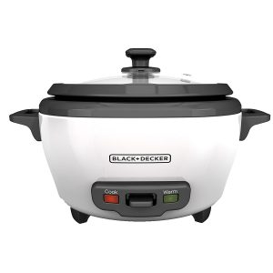 Top 10 Best Rice Cooker Reviews