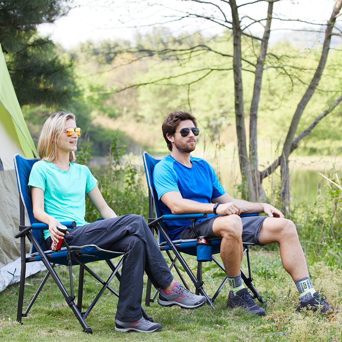 Best Camping Chair-10