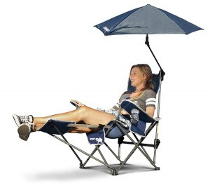 Top Best Camping Chair