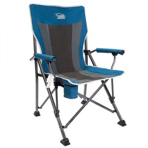 Best Camping Chair