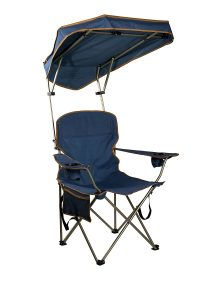 Top 10 Best Camping Chair