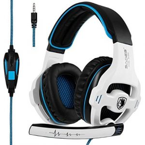 Top 10 Best Gaming Headset Reviews