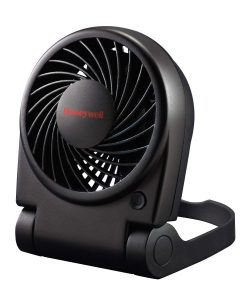 Best Portable Battery Fan