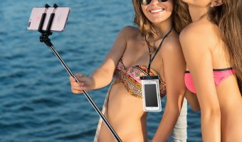 Top 10 Best Selfie Stick Reviews 2018