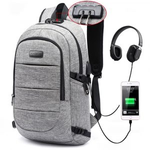 Top 10 Best Waterproof Traveling Backpack