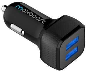 Top 10 Best Car Charger Reviews