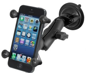 Best Car Phone Holder Reviews