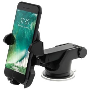 Top Best Car Phone Holder