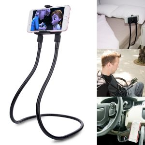 Top 10 Best Car Phone Holder