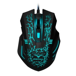Best Gaming Mouse Wired | Wireless