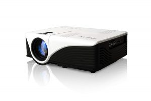 Best Home Projector in 2018