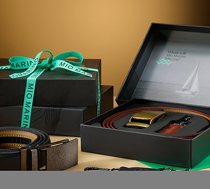 Best Men Belts Leather Best Gift