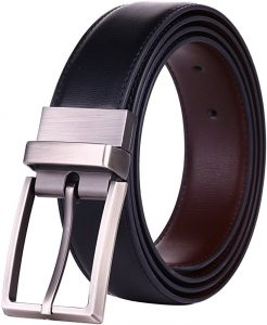 Best Men Belts Leather