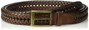 Top Men Belts Leather