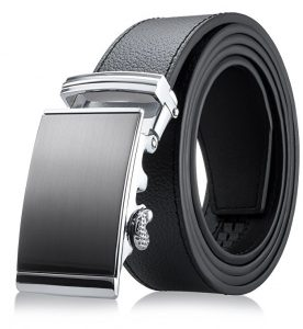 Best Men Belts Leather Reviews