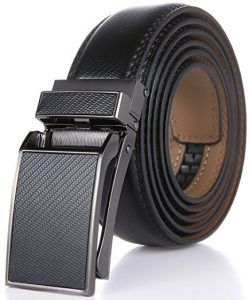Best Men Belts Leather Luxury