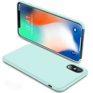 Top 10 Best iPhone X Case Reviews