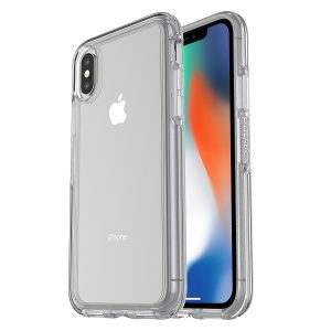 Best iPhone X Case Reviews