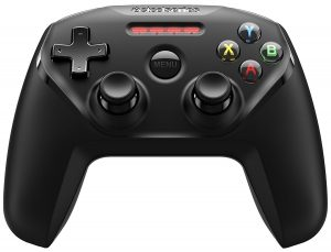 Best Wireless Gaming Controllers Reviews