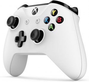 Top 10 Best Wireless Gaming Controllers