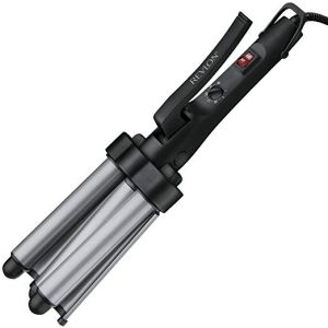 Top 10 Best Curling Iron Hair Waver Reviews