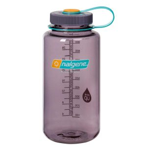 Best Leak Proof Sports Water Bottle